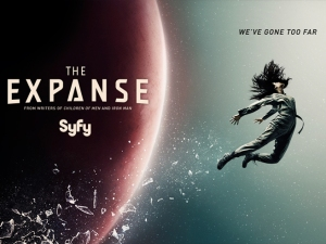 expanse-key-art-banner