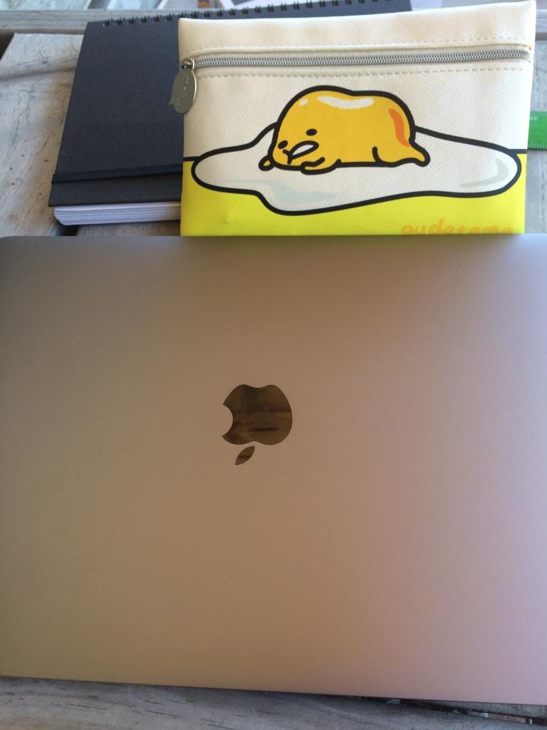 NewMacBook